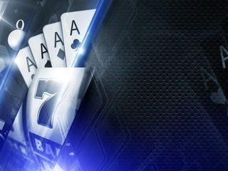 Joker123 Joker Slot