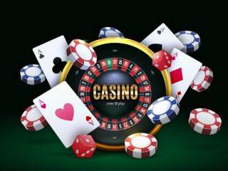 dozens-of-great-mobile-casinos-and-online-bogies