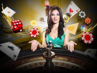 Baccarat formula online casino website